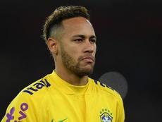 A competição dificulta os amistosos do Brasil. Goal