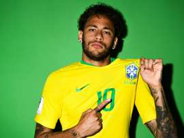 Neymar não entrou em contato para voltar ao Barcelona, afirma porta-voz do clube