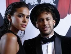 Bruna Marquezine confirma fim de namoro com Neymar