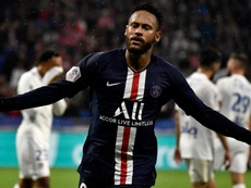 He can still do better – Tuchel wants more from Neymar after PSG winner.