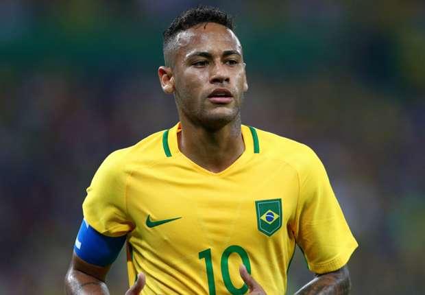 Cafu Tem Certeza Que Neymar Pode Se Tornar O Melhor Jogador
