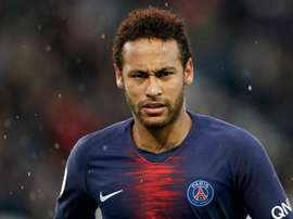 Neymar's potential axit from PSg has left much to spculation and little to actual facts. GOAL