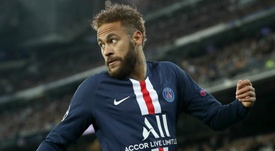 Barca to launch audacious bid to re-sign Neymar, Ter Stegen tempted by Bayern. Goal