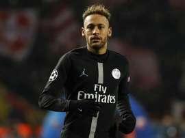 Rumour Has It: Barcelona have Neymar plan as star seeks €35m per season
