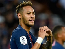 Yuri believes Neymar will join Real if he returns to LaLiga. GOAL