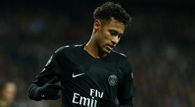 Neymar cares about PSG and will stay amid Real Madrid speculation