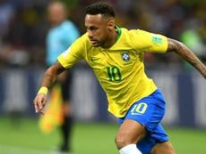Neymar quer disputar Olimpíada e Copa América, mas precisa convencer o PSG. Goal