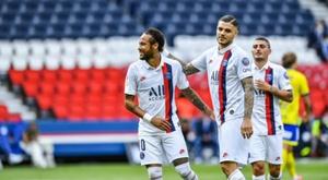 Atalanta-PSG : Tuchel brouille les pistes