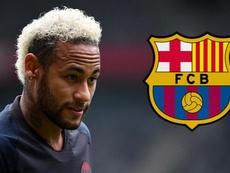 Il Barcellona fa sul serio per Neymar: pronta l'offerta al PSG