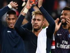 Em nota, Neymar rebate Football Leaks e diz que bônus ético é normal. Goal