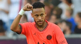 Colpo di scena Neymar: può rinnovare col PSG