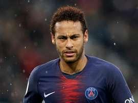 Calciomercato PSG, Neymar non è incedibile: si attende una maxi offerta.