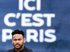 Le PSG reste ouvert aux négociations pour Neymar.
