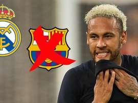 Mercato, Van de Beek ou Neymar ? Le Real Madrid aurait choisi