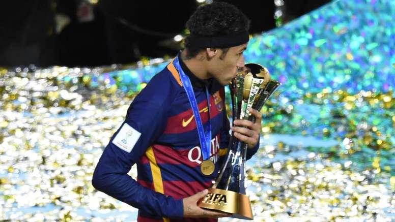 Quais times já foram campeões do Mundial de Clubes? Goal