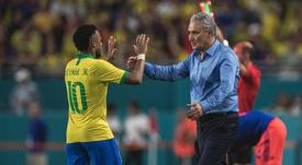 Depois de ano irregular, Brasil precisará de ajustes em 2020. Goal