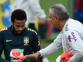 Duelo será o primeiro amistoso da Seleção Brasileira na preparação para a Copa América. Goal