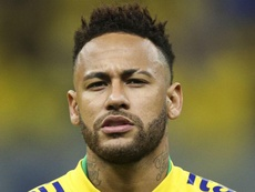 Tuchel knew Neymar wanted to leave