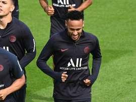 Barca great warns against Brazilian's return. GOAL