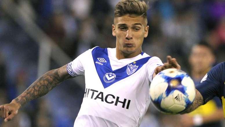 Il Bologna ha ufficializzato l'acquisto di Dominguez Goal