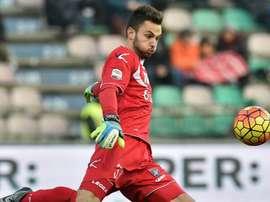 Leali e il rimpianto della Juventus: 'Troppi prestiti non hanno aiutato'. Goal