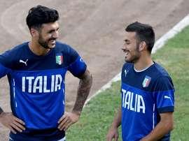 Due acquisti in arrivo per Inzaghi. Goal