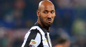 L'ex centravanti ricorda l'avventura alla Juventus. Goal