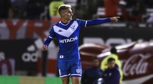 Calciomercato Bologna, Dominguez è finalmente ufficiale. Goal