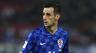 Calciomercato Roma, Kalinic per l'attacco: Fonseca ha dato il benestare