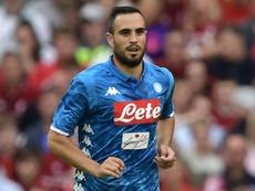 Maksimovic ko contro il Brescia. Goal