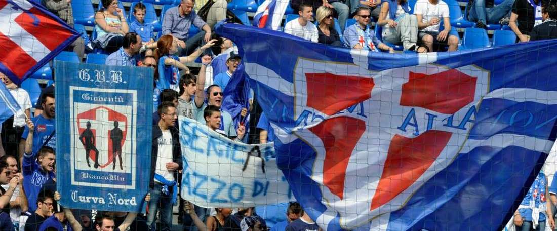 Vittoria per il Novara. Goal