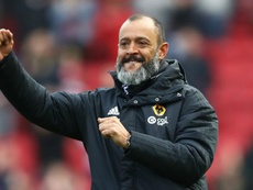 Wolves make first FA Cup quarter-final in 16 years. GOAL