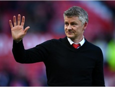 Changes are in store for Manchester United. GOAL