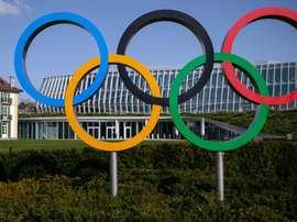 Estão definidas 14 das 16 seleções que irão à Olimpíada de Tóquio. Goal