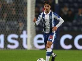 Oliver Torres a un passo dal Siviglia. Goal