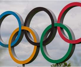 International Olympic Committee supports four-year Russia ban. GOAL