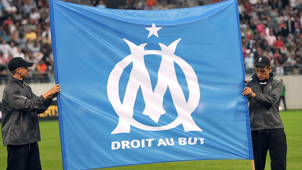 Un nouveau recruteur va débarquer au club — Marseille