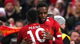 Liverpool-Everton 5-2: Klopp non ne sbaglia una, vinto anche il Derby. Goal