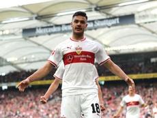 Kabak sceglie lo Schalke. Goal