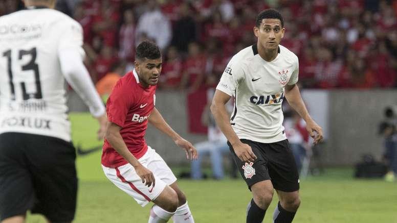 Quem levará a melhor no novo capítulo da rivalidade entre os dois clubes? Goal