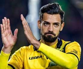 Quem é Pablo Marí, zagueiro do Manchester City desejado pelo Flamengo. Goal