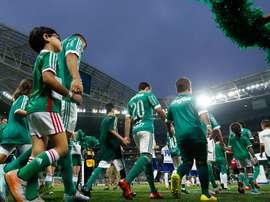 'Verdão' tem boas chances de seguir em frente na Libertadores. Goal