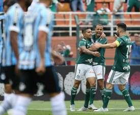 Destaques da 29ª rodada do Brasileirão! Goal