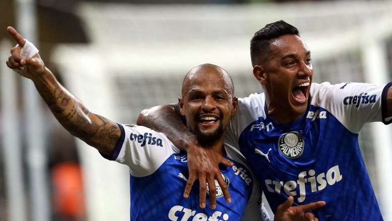 Libertadores sem VAR. Goal