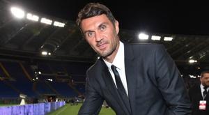 Corriere dello Sport - Maldini può lasciare il Milan: visioni diverse con Gazidis. Goal