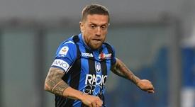Atalanta-Monza, dove vederla? Goal