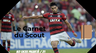 Lucas Paqueta, l'AC Milan bientôt au rythme auriverde