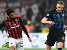 La Serie A sbarca in Cina: trattativa a Roma. Goal