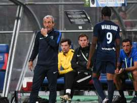 Le Paris FC va-t-il voir ses points augmenter ? Goal