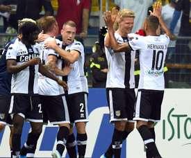 Parma-Torino 3-2: Inglese entra e fa esplodere il 'Tardini'. Goal
